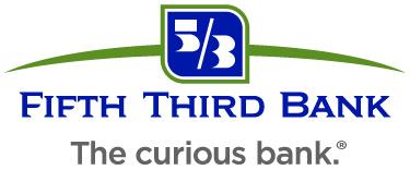 Fifth World Bank Logo