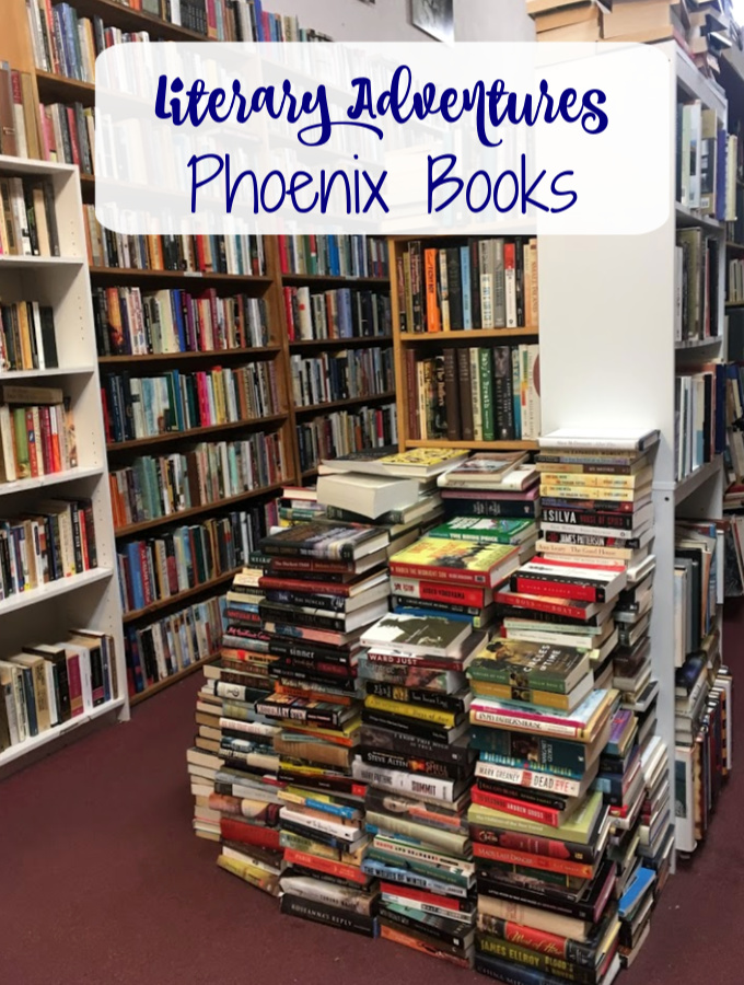 bookstore California, best bookstores in California, best bookshops in California, California book shops, bookstores in San Luis Obispo, best book shops California, bookstore in California, Phoenix Books, best bookstores in San Luis Obispo, best bookshops in San Luis Obispo