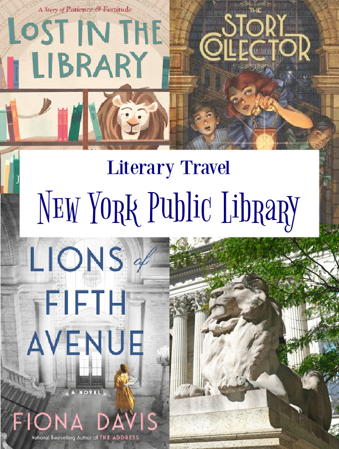New York Public Library, NYC public library, new york public library lions, new york public library architecture, beautiful libraries, visit new york city, places to visit in new york, things to see in new york, places to go in nyc, new york must see, things to see in nyc, places to go in new york, Literary travel, literary travel destinations, literary destinations