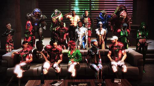 2013-11-25-13_57_16-Mass-Effect-3