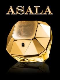 Sten ASALA