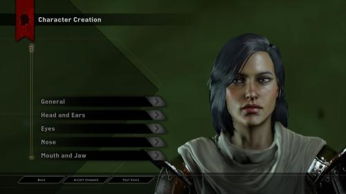 DragonAgeInquisition 2014-11-18 19-25-21-72