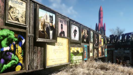 Fallout4 2015-11-21 17-45-55-92
