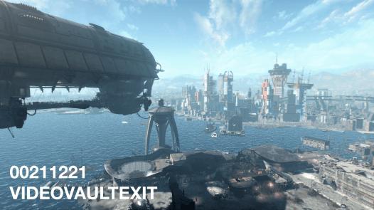 Fallout4 2015-12-06 19-52-27-56