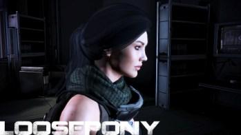 loosepony3