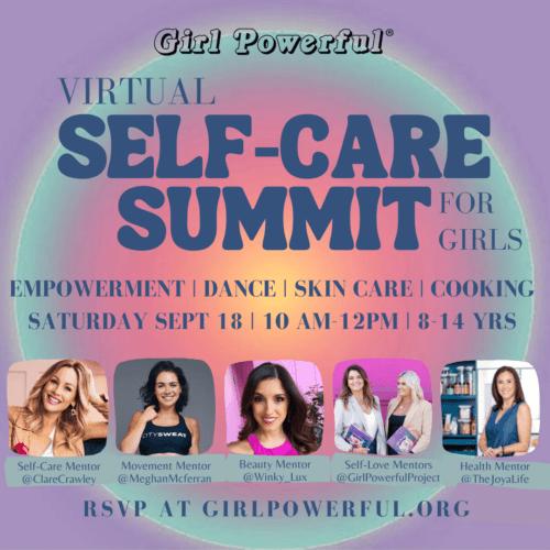 Updated GP Self Care Summit Sept 2021 (1)