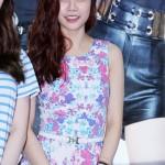 Girl's Day Sojin