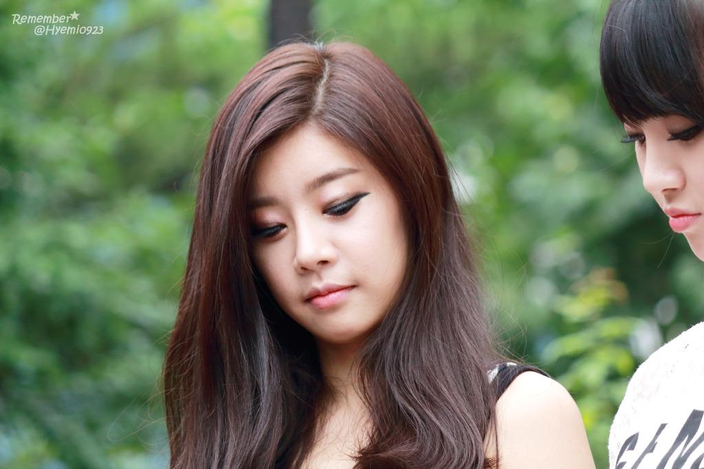 팬미팅163