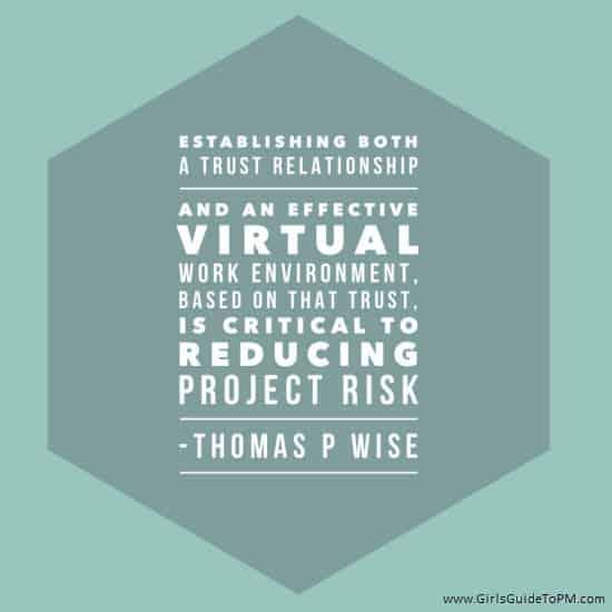 confianza en equipos virtuales2