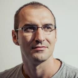 Vasily Klimko