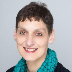 Carole Osterweil