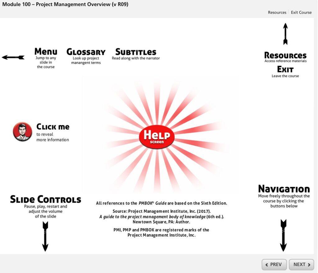 Botón de ayuda de Brain Sensei [19659049] Ambos proporcionan 35 horas de contacto. </li data-recalc-dims=
