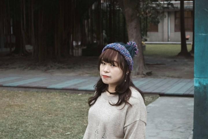 【台北燙髮】209 HAIR STYLIST三民店:2021最流行秋冬髮型,日系浪漫魚尾捲,微捲內彎一秒變女神。 @女子的休假計劃