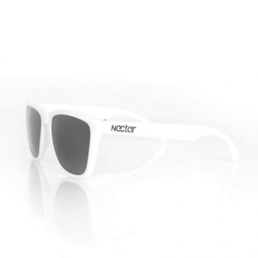 Nectar Sunglasses Local UV 400