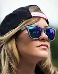 Nectar sunglasses polarized parday