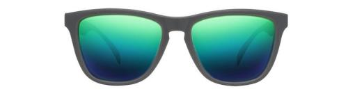Nectar sunglasses polarized parday TR 90