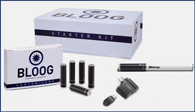 e-cigarettes – The way forward?