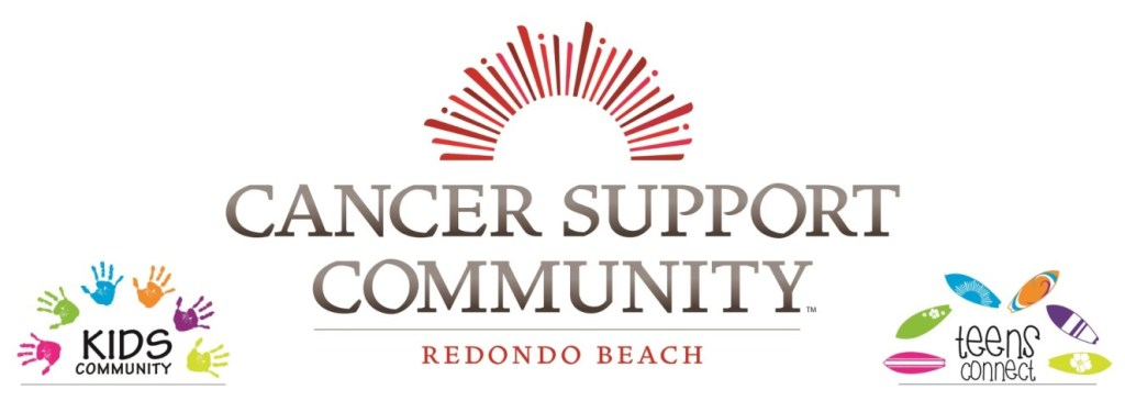 cancer-support-community-redondo-beach-logo