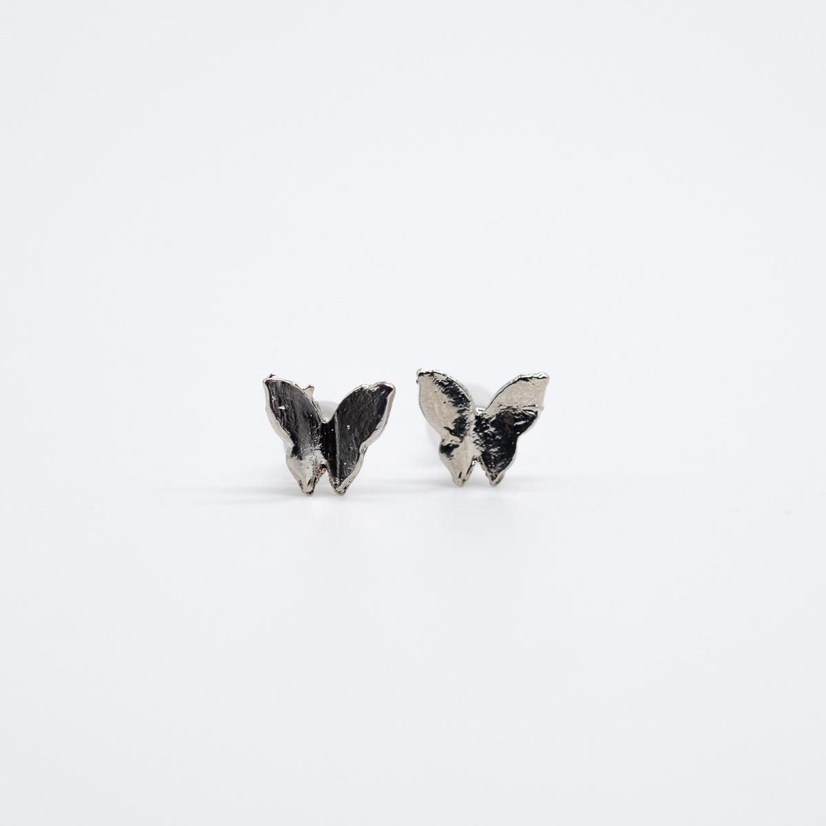 ORS-014 klein vlindertje oorstekers