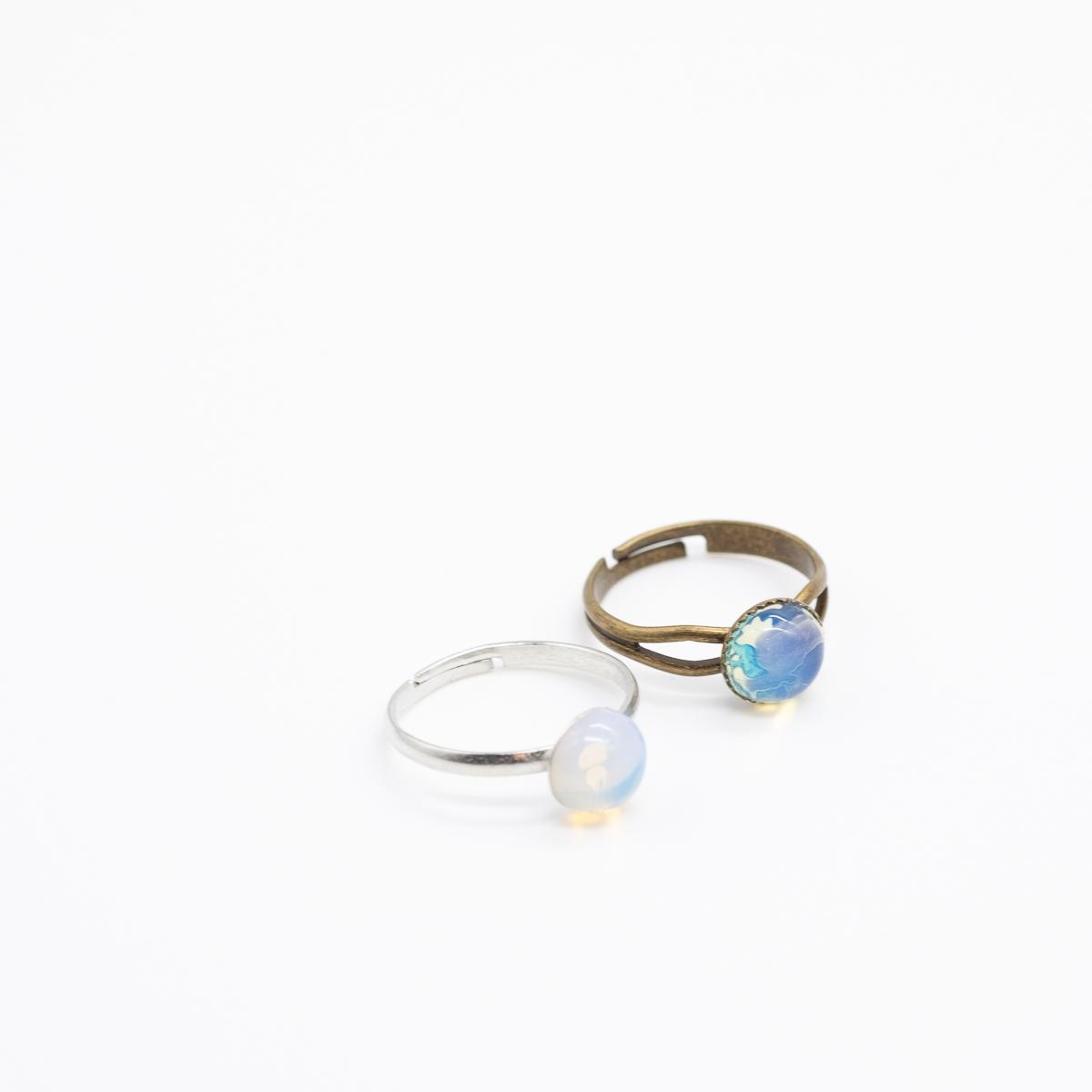 RNG-016 opaliet ring kopen