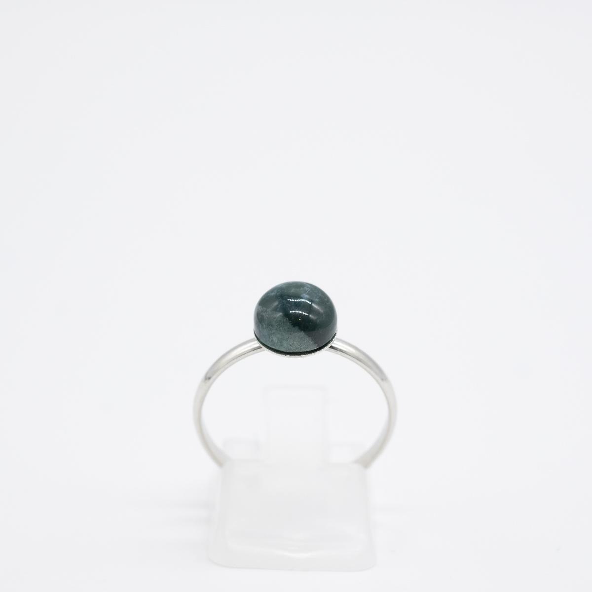 RNG-018 mosagaat ring
