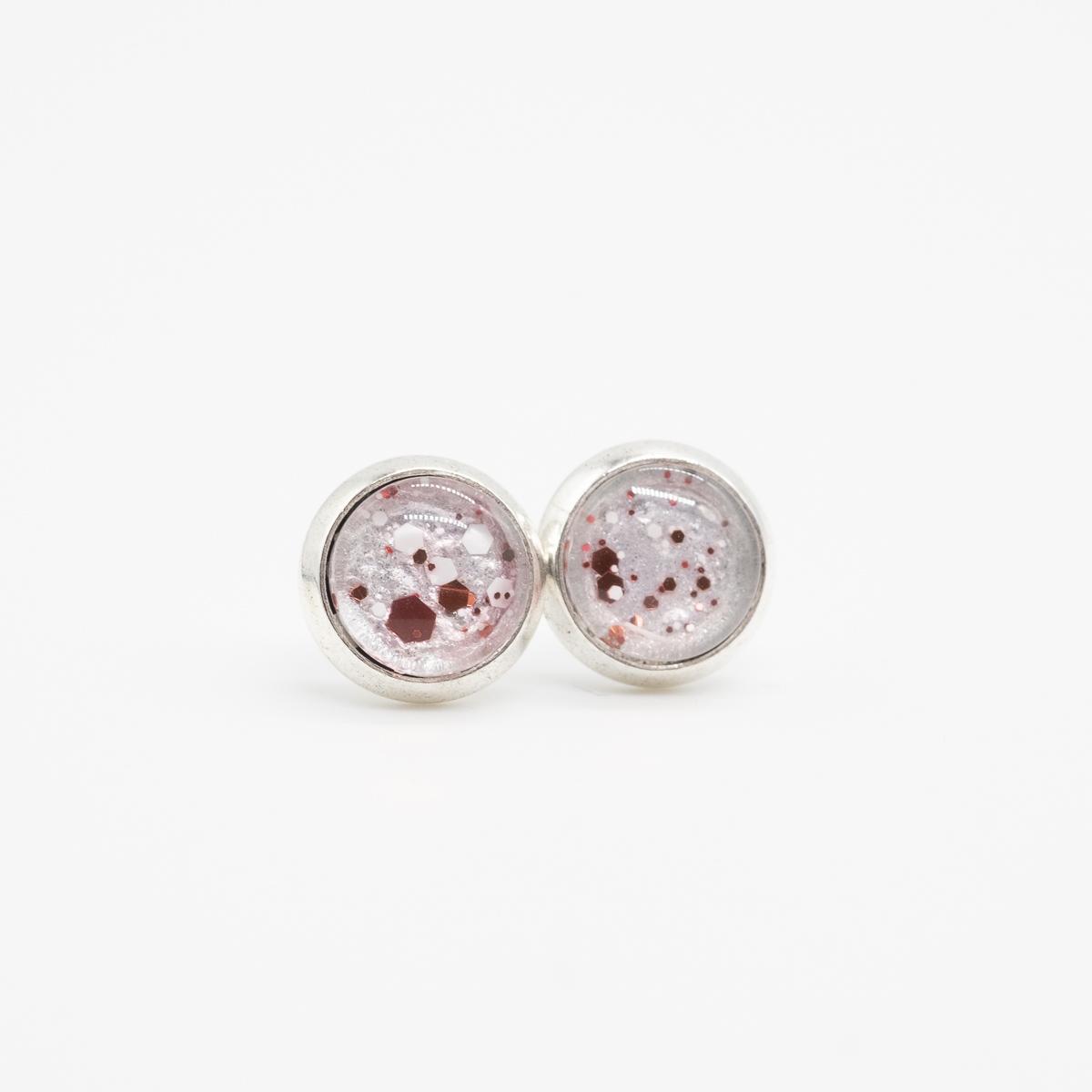 ORS-075 galaxy oorstekers