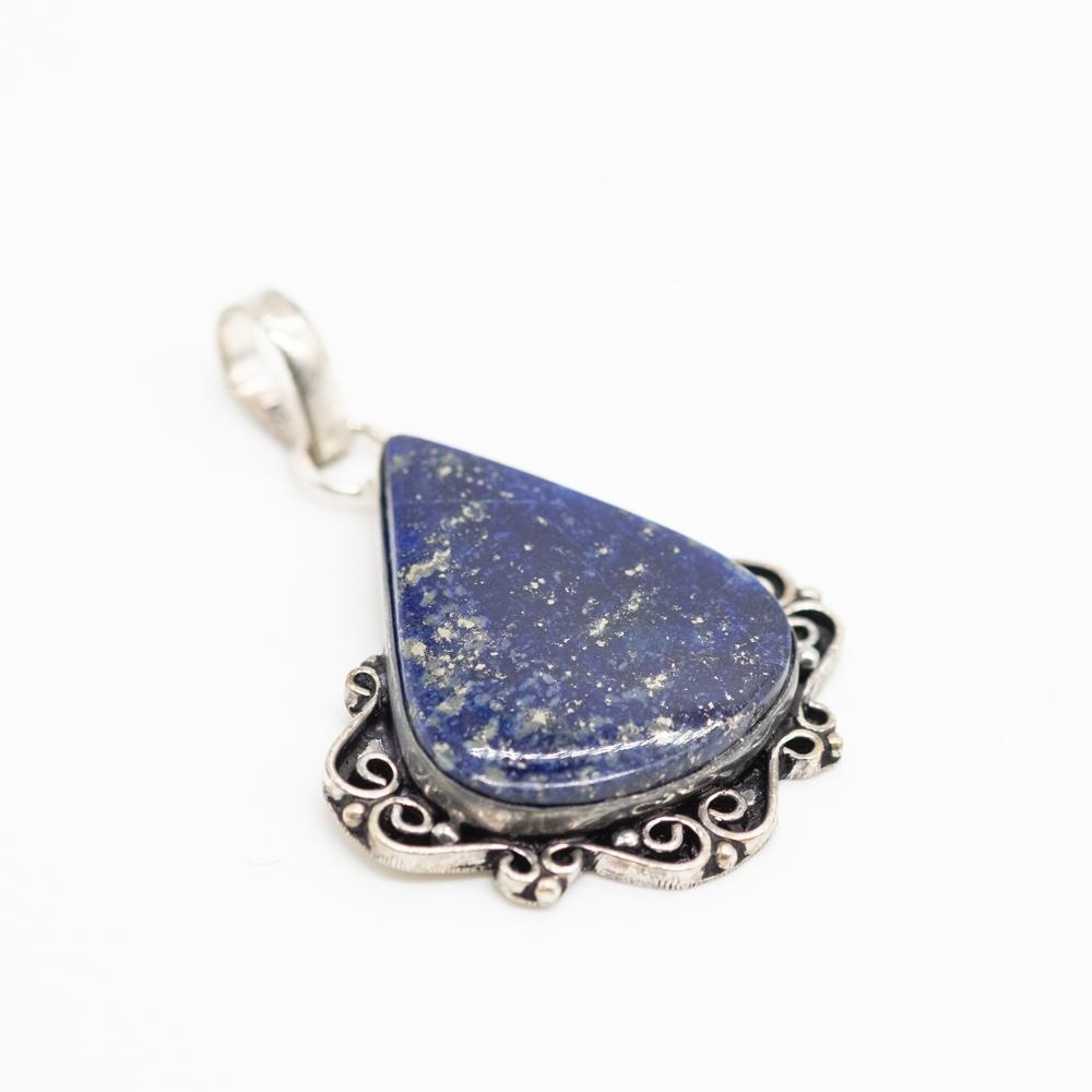 HGR-032 lapis lazuli hanger kopen