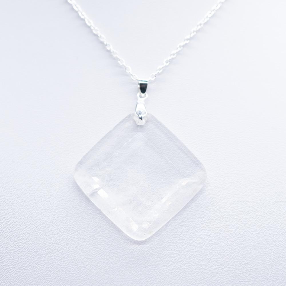 HGR-034 bergkristal hanger kopen