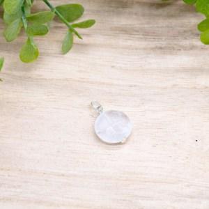 bergkristal kwarts hanger online kopen webshop
