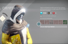 Sad Cryptarch is Sad via Gamespot