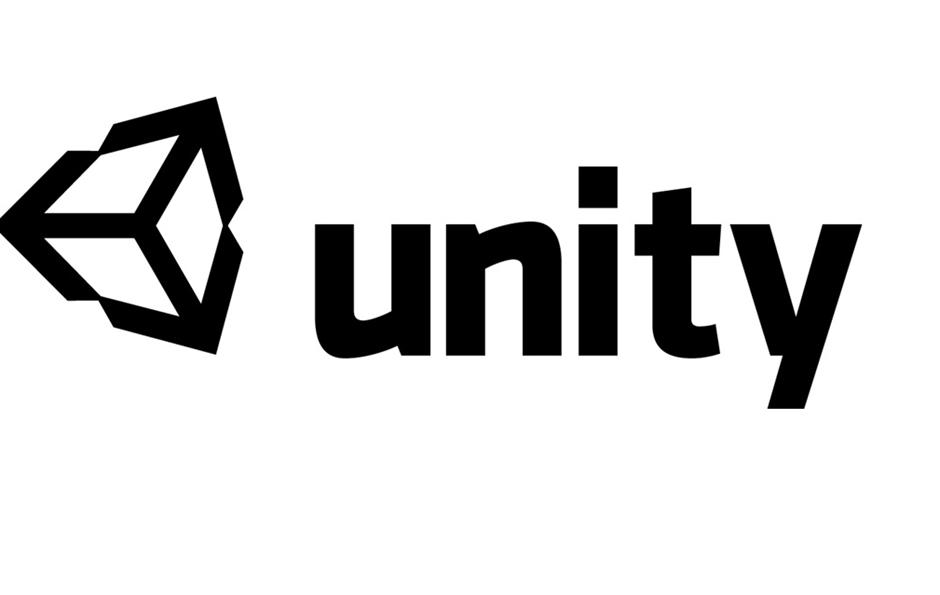 Unity - Via ModDB