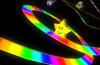 Mario Kart Rainbow Road