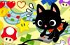 GaMERCaT wallpaper from gamercat.com