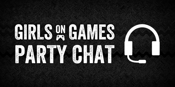 GoG Party Chat Featured Image PNG