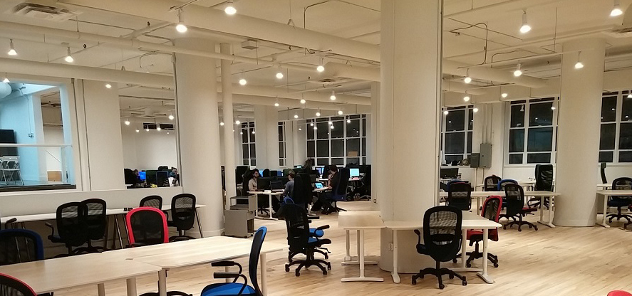 2015-02-10 Vue de lespace - bureaux