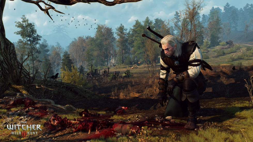 http://thewitcher.com/witcher3/