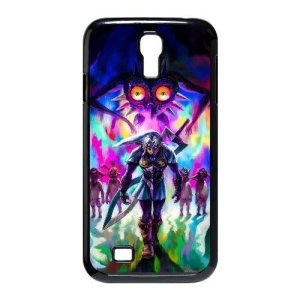 http://www.amazon.ca/s/ref=nb_sb_noss_2/181-8766447-4568834?url=search-alias%3Daps&field-keywords=zelda+phone+case
