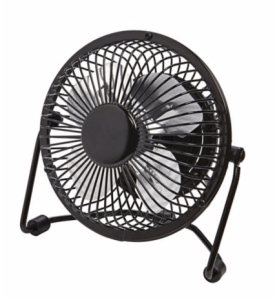 http://www.canadiantire.ca/en/home/heating-air-conditioning/electric-fans/likewise-usb-fan-4-in-0436167p.html