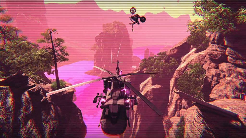 Source: www.ubisoft.com/en-GB/game/trials-of-the-blood-dragon/