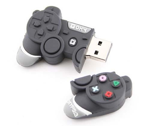PS3 Controller USB