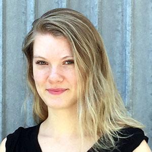 Whitney Clayton