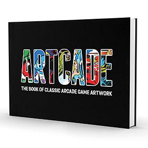 jjto_artcade_book_of_classic_arcade_game_art