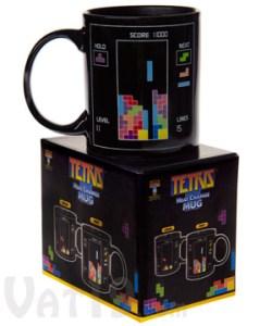 tetris-heat-change-mug