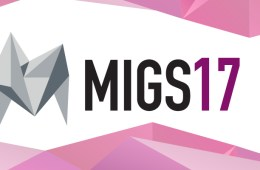 MIGS17