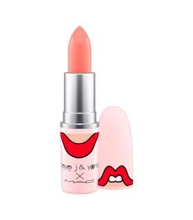 Lipstick J & Yoni P