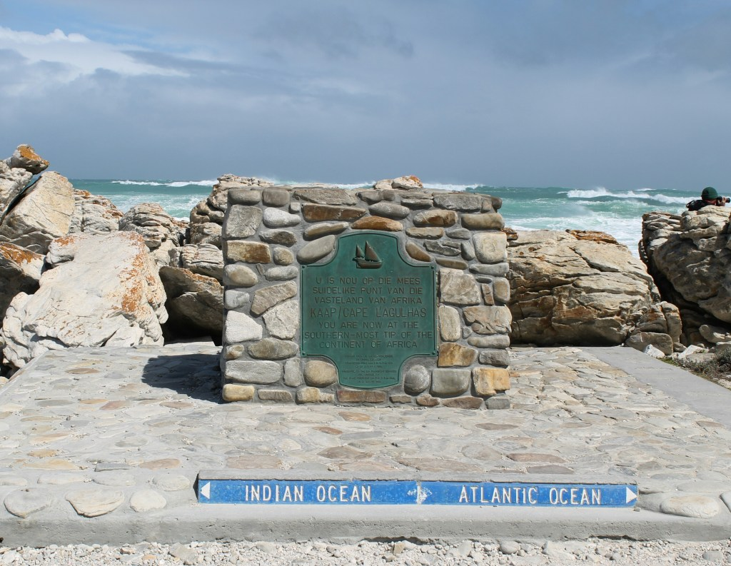 cape point (1 of 1)-2-1