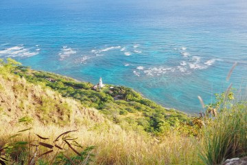 10 of the Most Beautiful Places to Visit in Hawaii