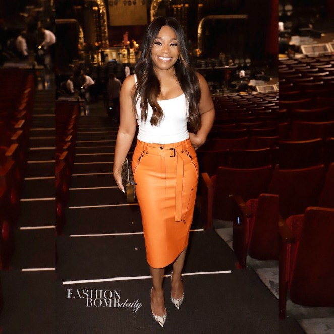 connie-orlando-The-2018-BET-Hip-Hop-Awards-Featuring-Reginae-Carter-in-Versace-Juju-in-Neon-TLZ-Femme-Dreamdoll-in-Balmain-and-more