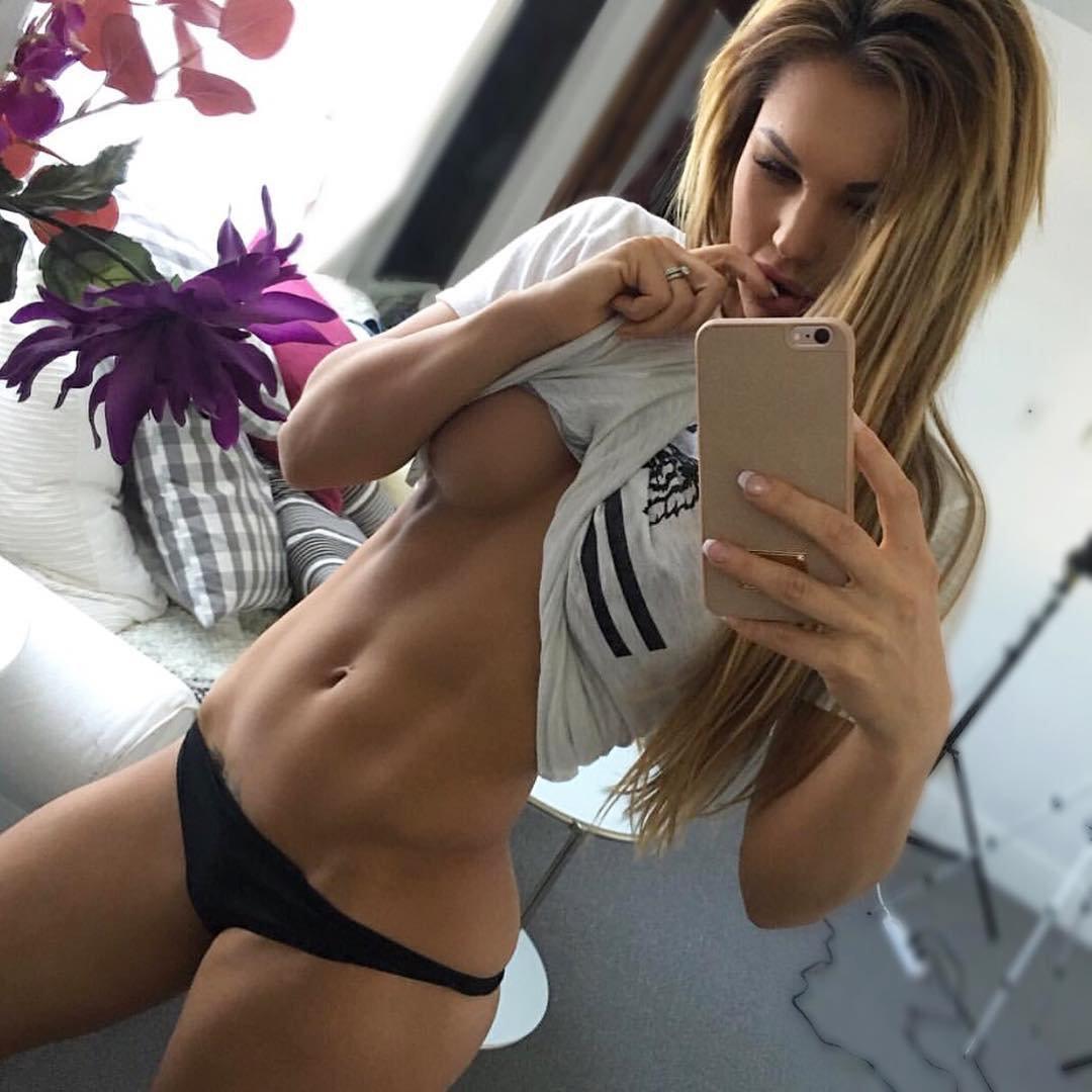 https://i1.wp.com/www.girlswithmuscle.com/images/full/643665.jpg?w=1200&ssl=1