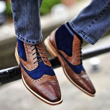 7 Men's Styling That Take Over A Woman's Heart